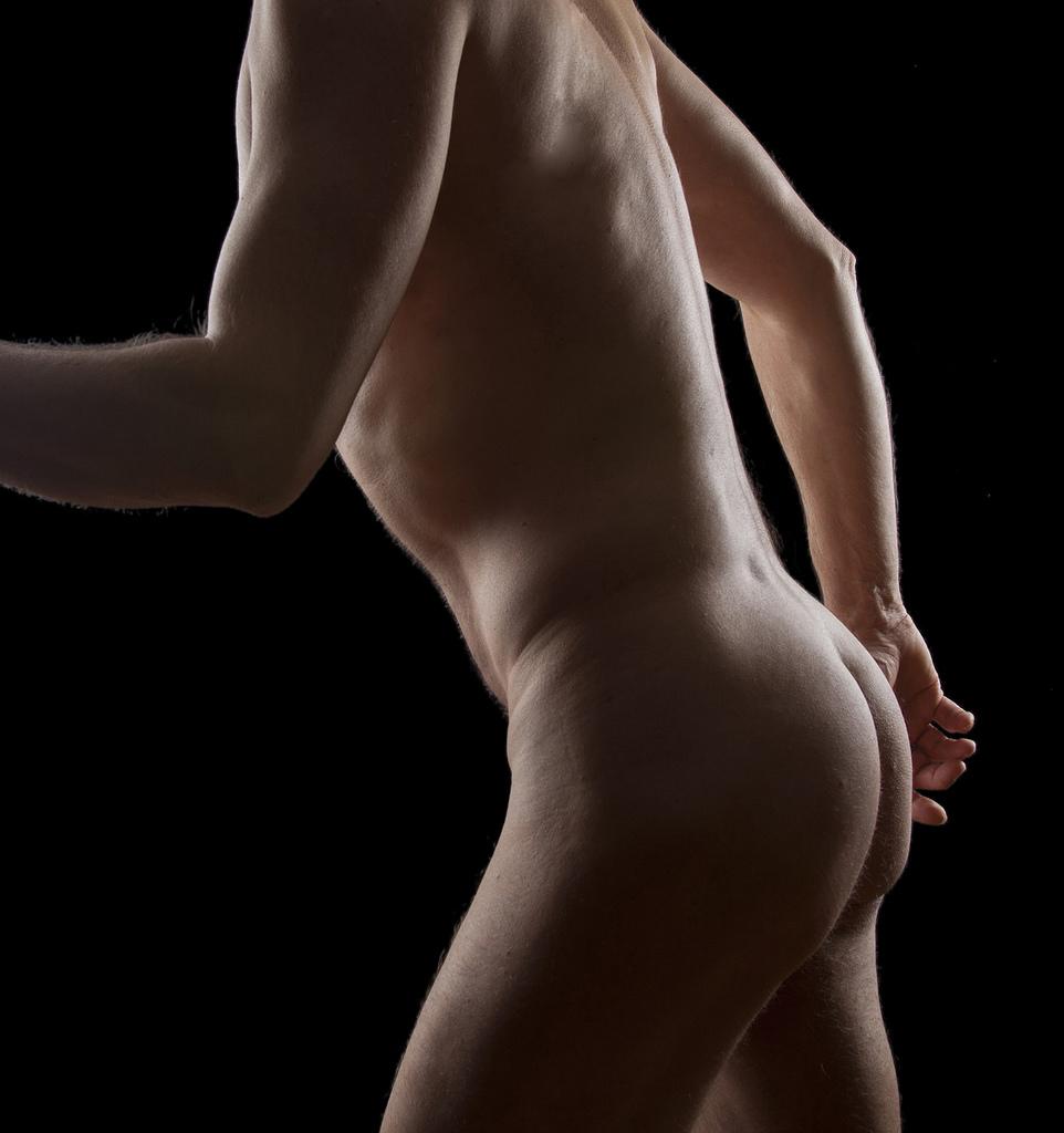 artgraphe-modele-vivant-1490190519-bernard.jpg