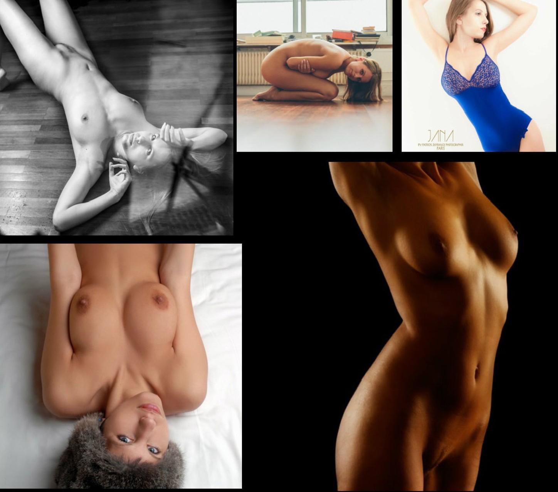 artgraphe-modele-vivant-1491210192-jana.jpg