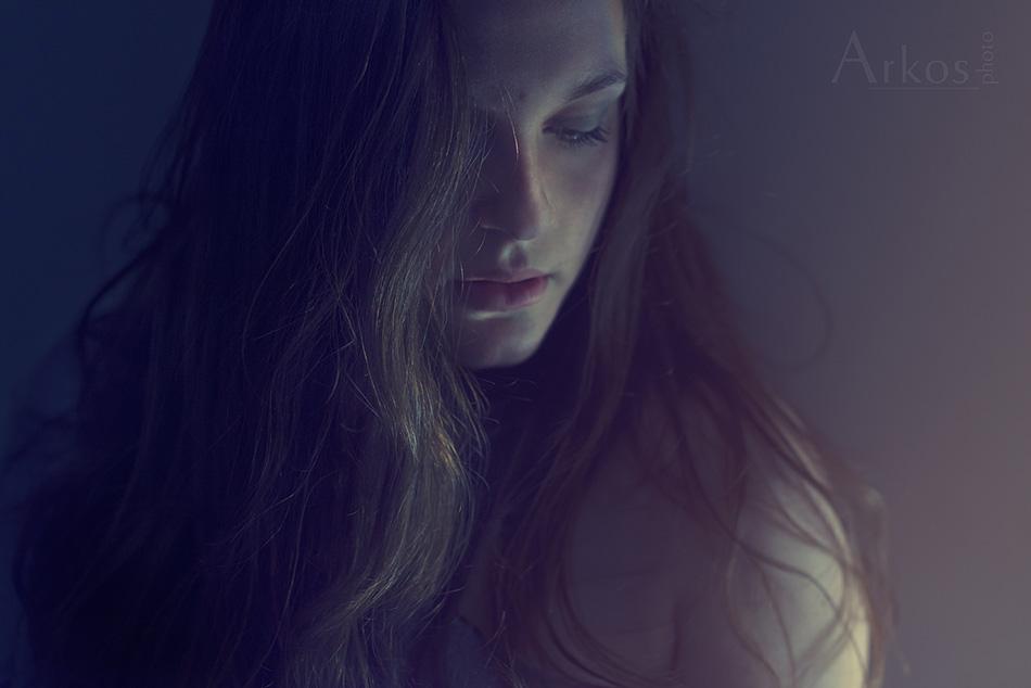 artgraphe-modele-vivant-1492072227-margot.jpg