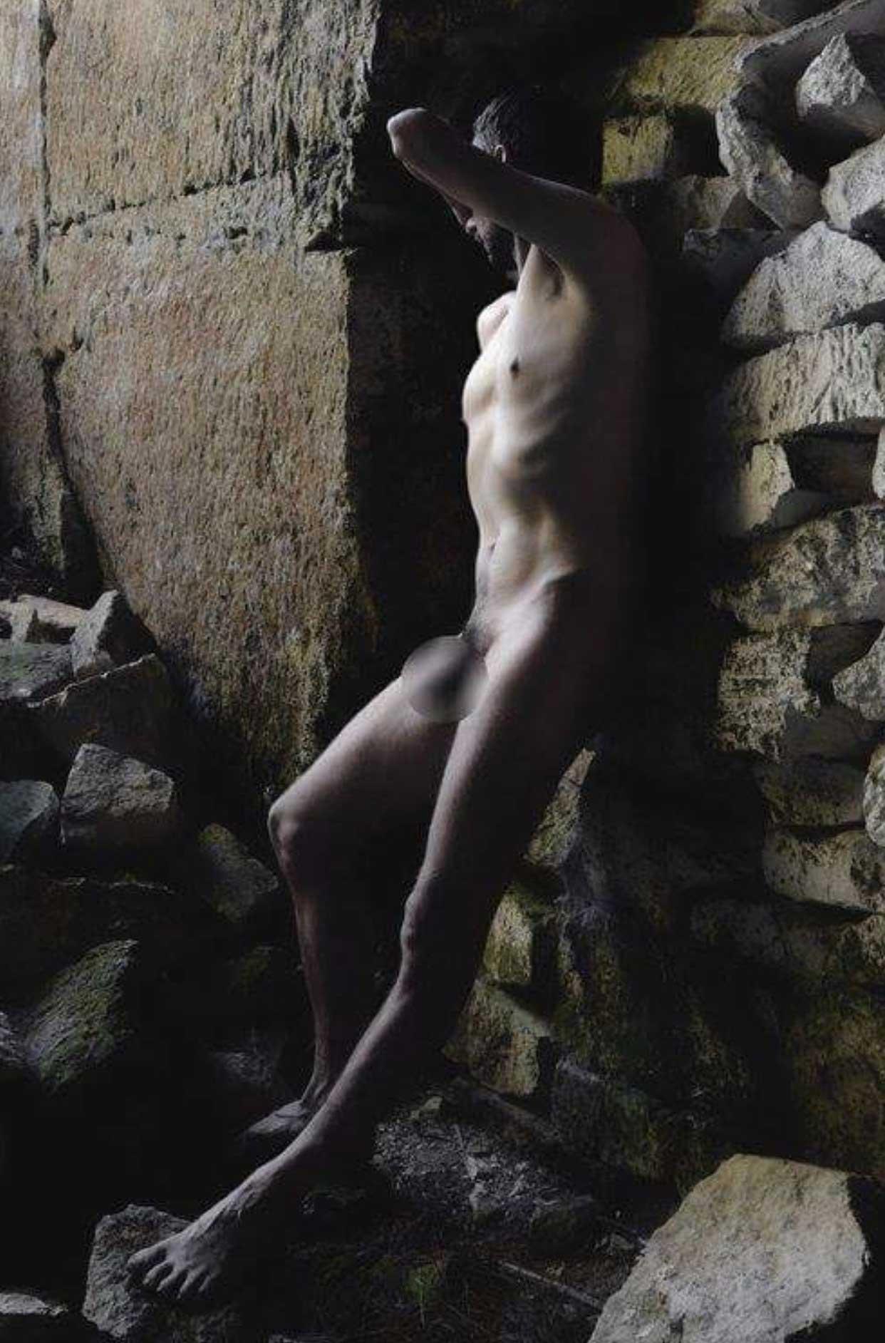 artgraphe-modele-vivant-1499408746-sam.jpg