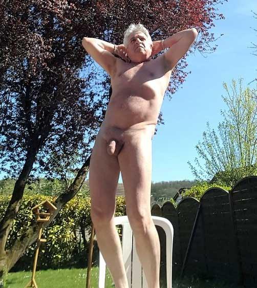modele vivant homme jean-yves